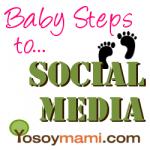 baby-steps-to-social-media-3