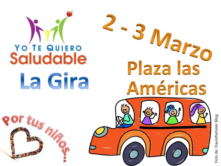 YoteQuieroSaludable-tour