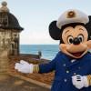 El Crucero Disney Magic llegará a Puerto Rico en 2014 | @yosoymamipr