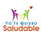 yotequierosaludable-logo
