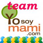 Un escrito del Team YoSoyMami | Yosoymami.com