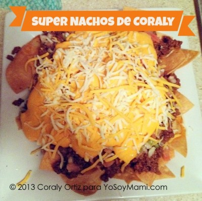 nachos - Copy