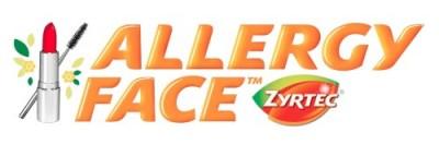 allergyface-logo