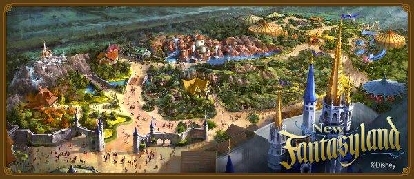 new-fantasyland-sm