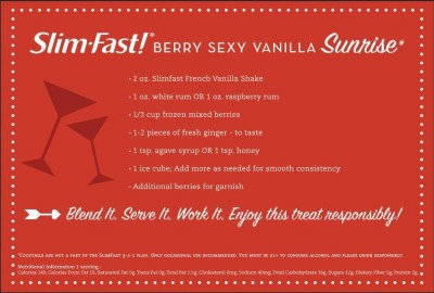 berry-sexy-vanilla-sunrise-cocktail-recipe