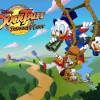 DuckTales: Scrooge's Loot para móviles | YoSoyMami.com