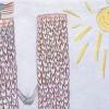 Recordando los eventos del 11 de septiembre de 2001