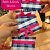 Por Fin Llega Bath & Body Works a Puerto Rico #bbwpr | YoSoyMami.com