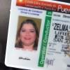 Miércoles Mudo 4: Renovando mi Licencia de Conducir | YoSoyMami.com