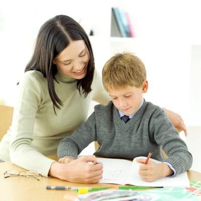 Homeschooling In Puerto Rico - Revista Educativa Para Homeschoolers | YoSoyMami.com