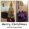 Miércoles Mudo 5: ¡Llegó la Navidad! | YoSoyMami.com