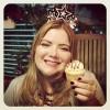 Esta Soy Yo #BloggerChallenge2014 | YoSoyMami.com