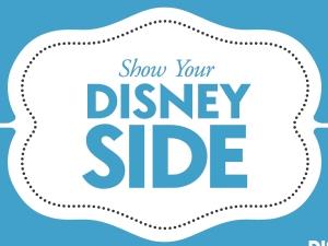 Nuestro Lado Disney #DisneySide | Yosoymami.com