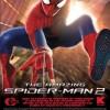 Celebra la Llegada de The Amazing Spider-Man 2 Conociendo al Hombre Araña y un SORTEO!! #LlegaSpiderman | Yosoymami.com