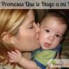 Las Promesas Que le Hago a mi Hijo | Yosoymami.com
