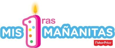 Mis Primeras Mañanitas #FPMiPrimerCumple | Yosoymami.com
