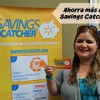 Ahorra Mas Con Savings Catcher | @yosoymamipr