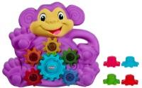 stack-n-spin-monkey-gears-toy-yosoymamipr