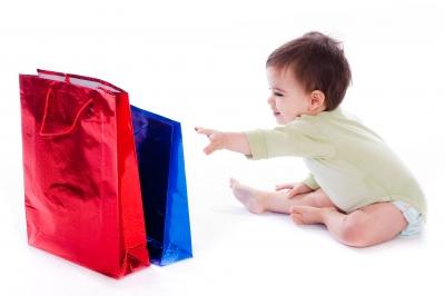 Consejos Para Las Compras Navideñas De Los Niños | @yosoymamipr