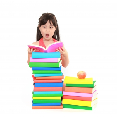 3 Tipos De Juguetes Ideales Para Niños | @yosoymamipr