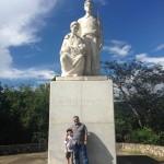 Road Trip Familiar al Sur de Puerto Rico | @yosoymamipr