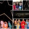 Miércoles Mudo 15: La Estrella de Caguas | @yosoymamipr