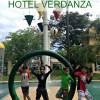Un Cumpleaños VIP en el Hotel Verdanza | www.yosoymami.com