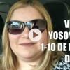 Vlog de YoSoyMami - 1-10 de marzo de 2016 | @yosoymamipr