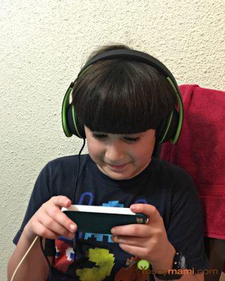 La Felicidad de mi Hijo NO es mi Responsabilidad | @yosoymamipr