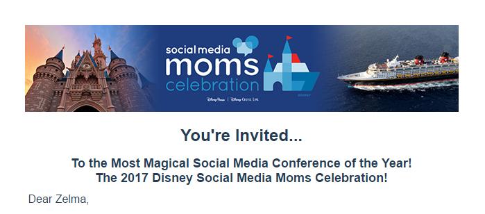 Una Pequeña Sorpresa Para Lil Man #DisneySMMC | @yosoymamipr