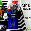 Abriendo la Caja de Merodea Holiday Edition de Diciembre 2016 | @yosoymamipr