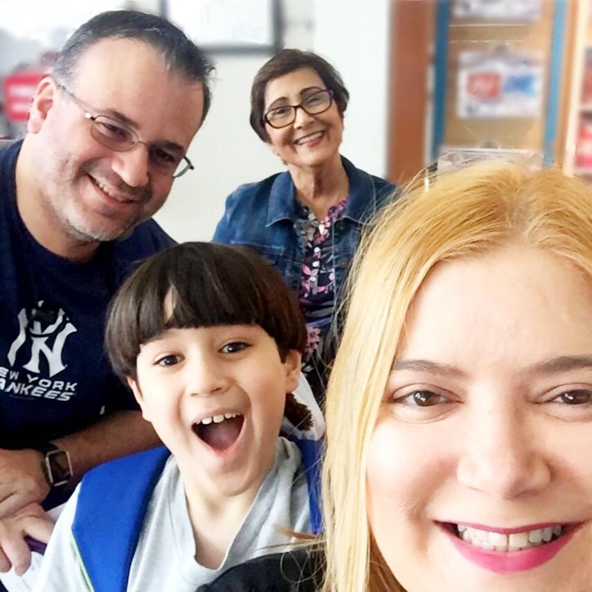 Encuentra las Mejores Alternativas de Planificación Familiar con el Programa Z-CAN #AnteLaDudaPregunta | @yosoymamipr