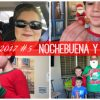 Vlogmas 2017 #5 - Nochebuena y Navidad | @yosoymamipr