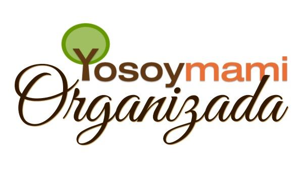 YoSoyMami Organizada | @yosoymamipr
