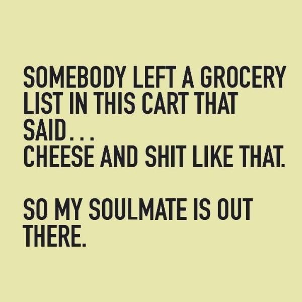 cheese and shit like that | @yosoymamipr