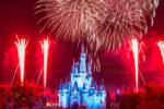Walt Disney World Comienza la Época Navideña 2018 con el Encendido del Castillo   yosoymami.com