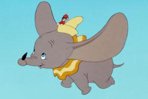 Dumbo: ¿Debería Existir Todavía Esta Película? | YoSoyMami