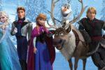 Frozen: Mi Reseña Honesta #PeliculasDisney   YoSoyMami