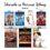 Reto de Películas Disney - Semana 6 | YoSoyMami