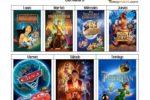 Reto de Películas Disney – Semana 9 | YoSoyMami
