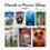 Reto de Películas Disney – Semana 11 | YoSoyMami