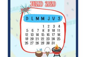Pantalla Móvil - Julio 2020 | YoSoyMami