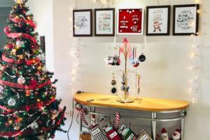 Por Fin Llegaron las Navidades... 2020 Edition | yosoymami.com