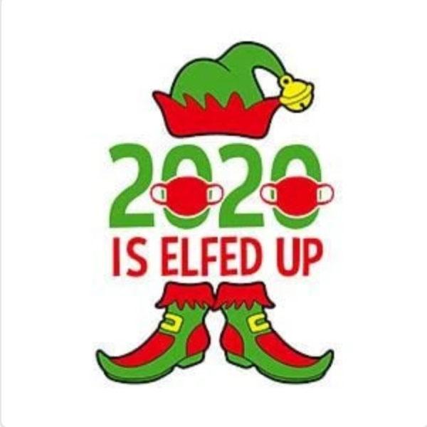 ¡2020 Vete Ya! | yosoymami.com